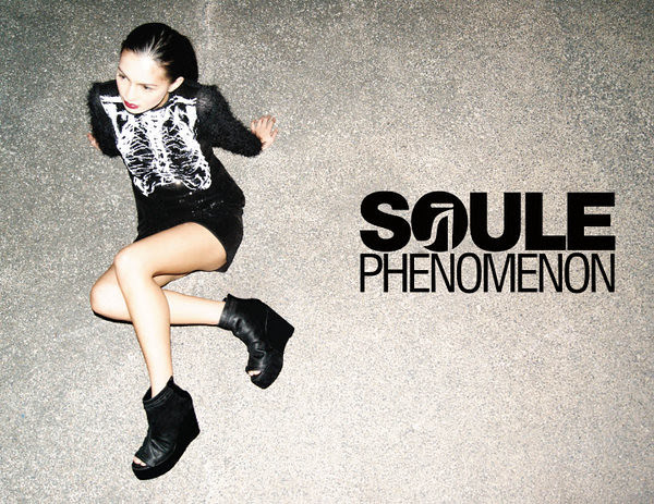 Soule-Phenomenon-Night2