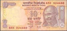indP.95c10Rupees2008Msig.89Y.V.ReddyWK.jpg