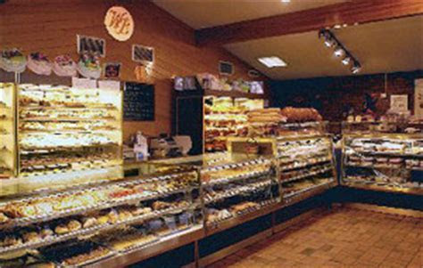 Weber's Bakery   Family Owned Chicago Bakery