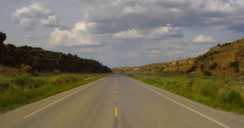 pueblop_canyon
