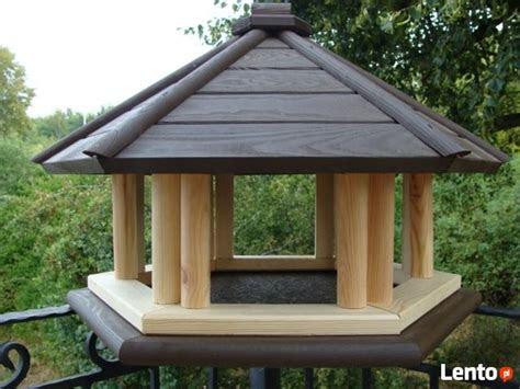 karmnik dla ptakow kspcn xxl producent tczew