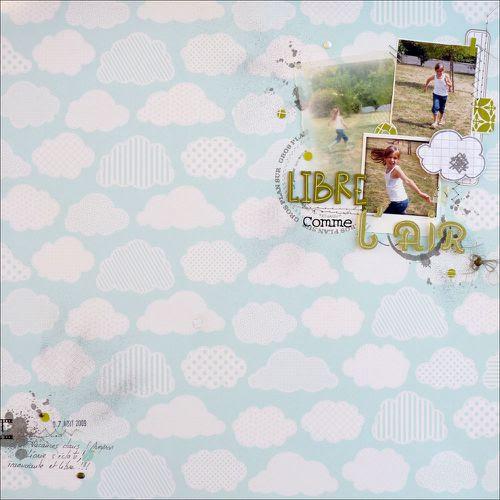2009-08-07 libre-comme-l-air