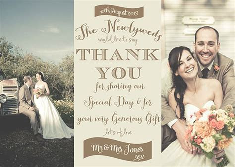 18  Photography Thank You Cards   PSD, AI   Free & Premium