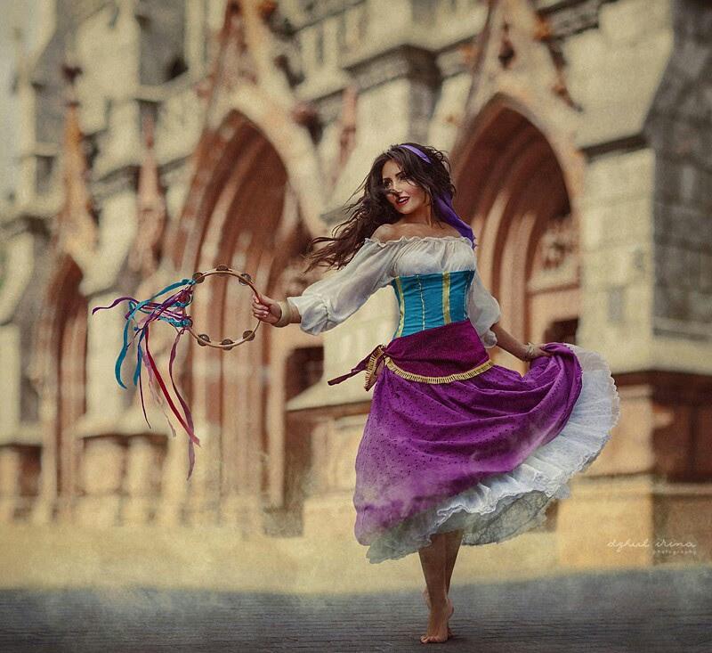 """Résultat de recherche d'images pour """"fairy of kiev"""""""