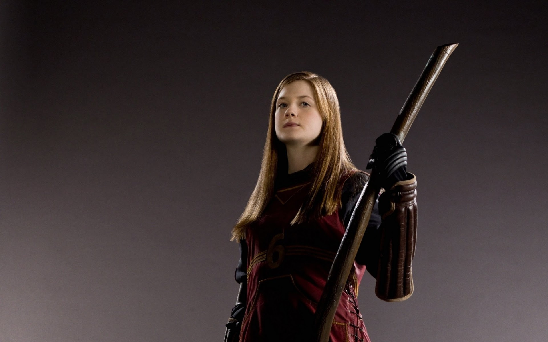 Ginny Weasley Wallpaper 70 Images