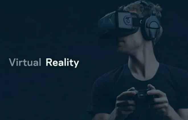 Jogos de realidade virtual para Facebook saem ainda em 2015