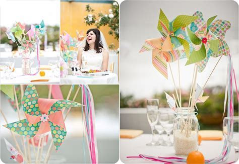 Cheap Wedding Centerpieces: 25 DIY Centerpiece Ideas