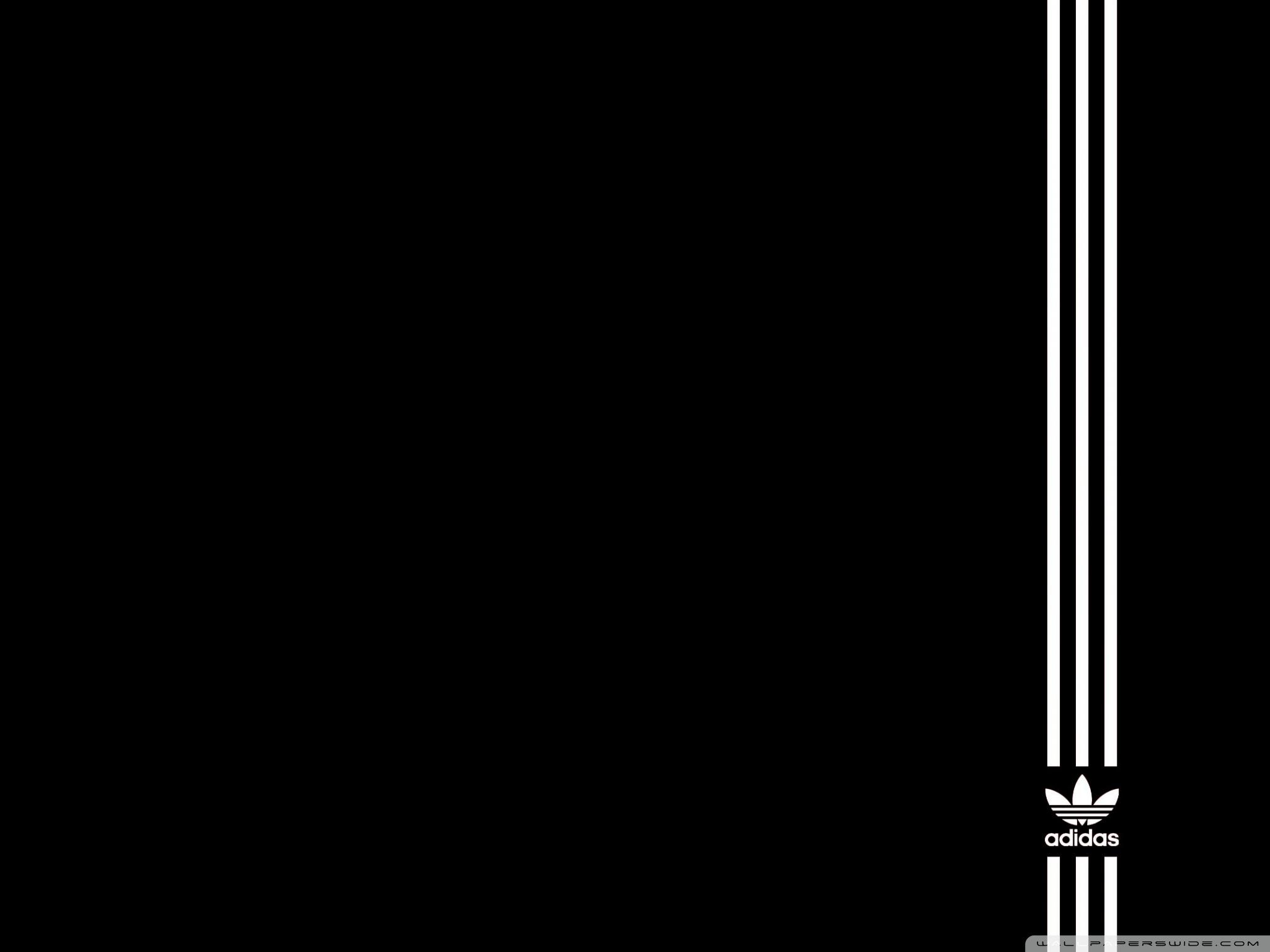 Download Kumpulan Wallpaper Black Background Hd HD Terbaru