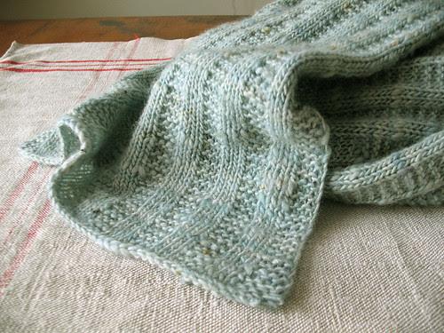 seafoamscarf