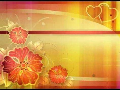 Free Wedding background, Free HD creative Background