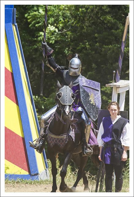 Renaissance Faire 2012-06-02 30