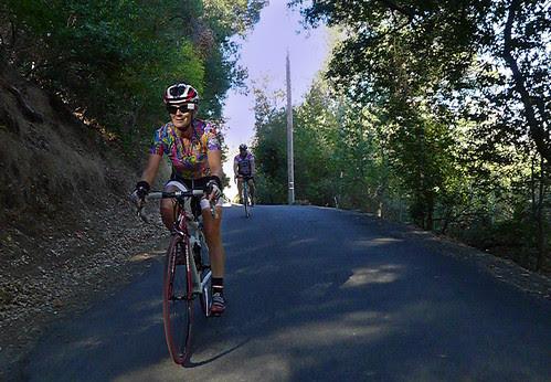 Bike forums morgan diablo 1--2011_3
