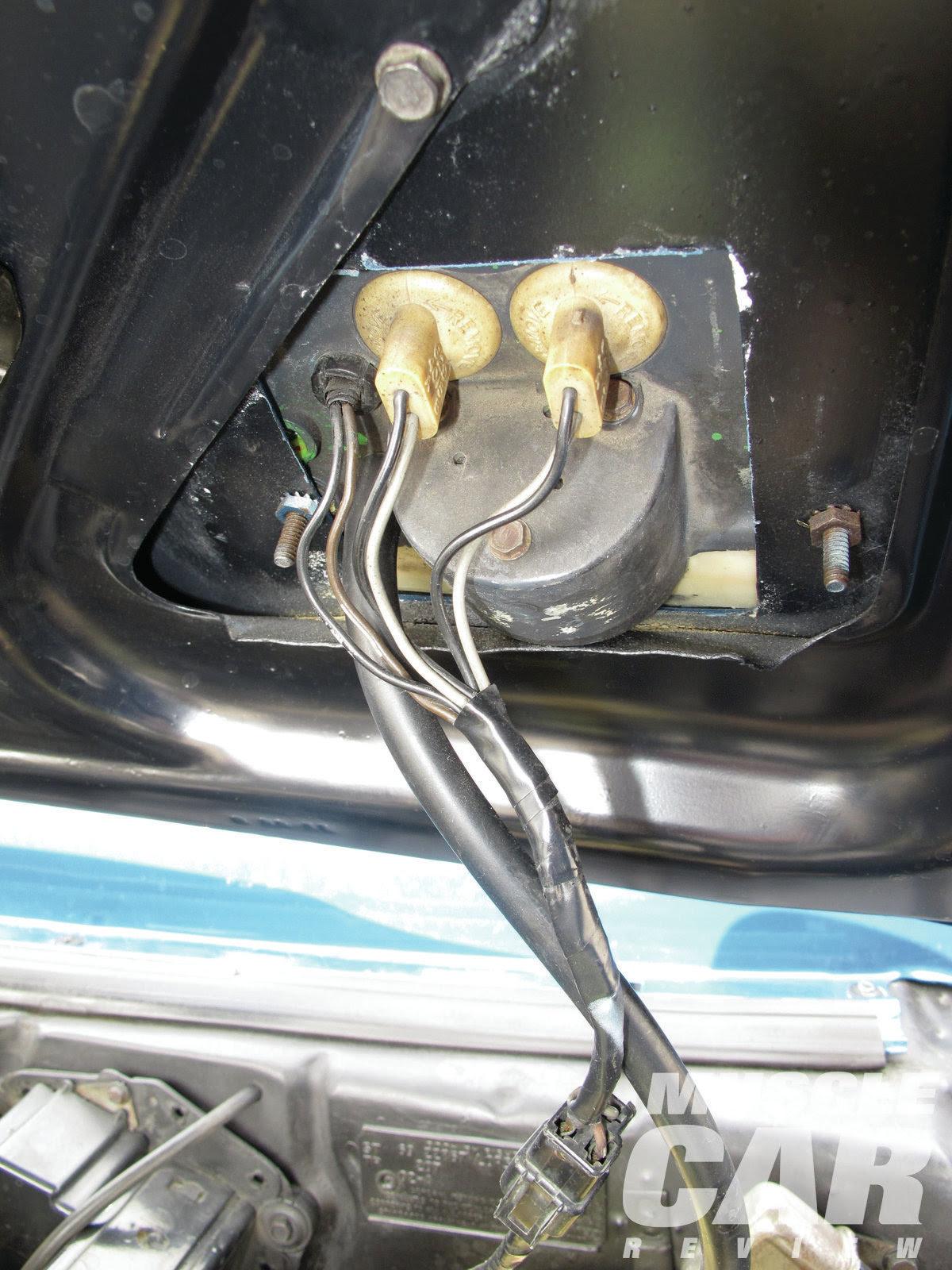 Buick Hood Tach Hei Wiring Diagram Wiring Diagram Frame Frame Cfcarsnoleggio It