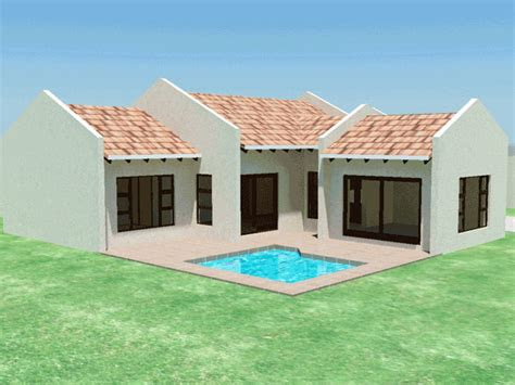 small house plan  bedroom house plans tr