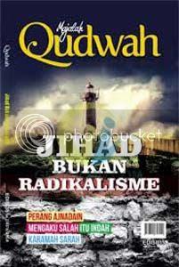 photo jihad bukan radikalisme_300_zps4mzparhv.jpg