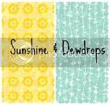 Sunshine & Dewdrops