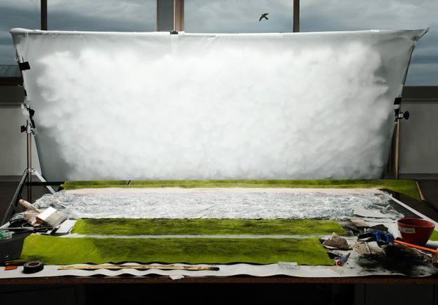 Διάσημοι Φωτογραφίες Ελάτε να Ζωής στη Δημιουργική 3D έργα τέχνης