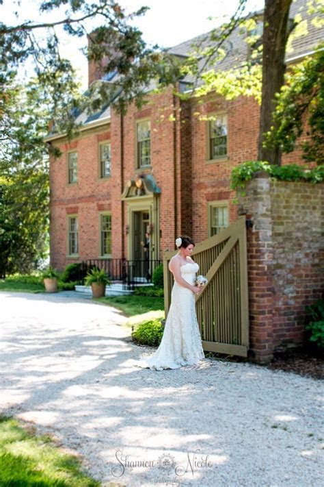 66 best images about DE Reception and Ceremony Venues on