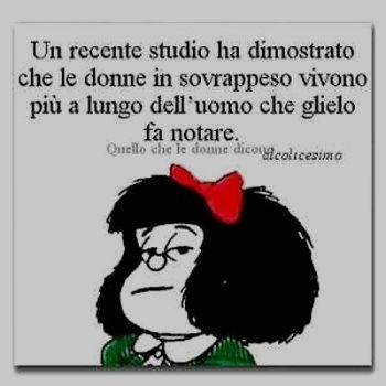 Foto Compleanno Mafalda