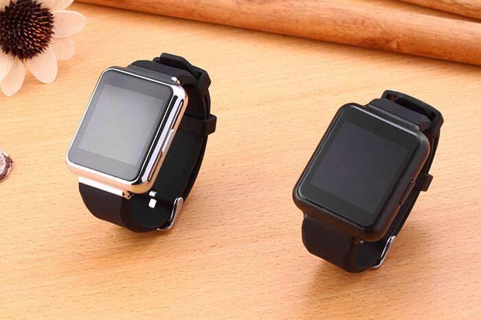 FINOW Q1 smartwatch_1