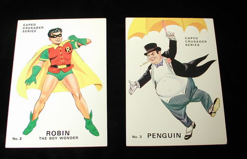 batman_60spostcards.jpg