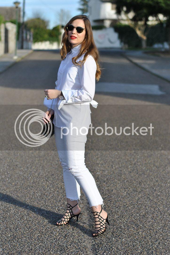 styleinmadrid street style zara white shirt 2 photo DSC_0726_zpscx9irllz.jpg