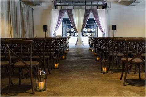Kristin & Cameron, The Stave Room Wedding