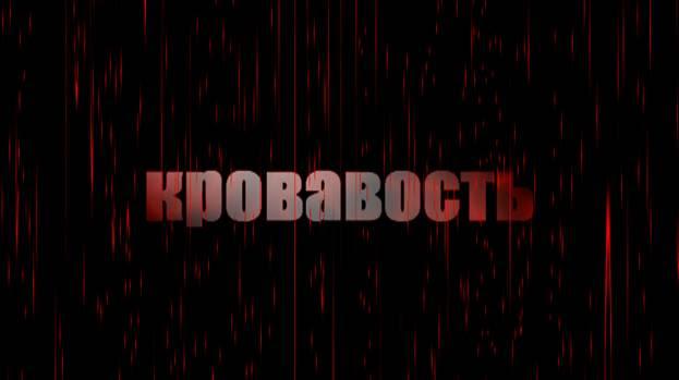 http://redaktori-uroki.3dn.ru/_ph/13/835195746.jpg