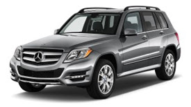 Luxury vehicle rental in Mississauga, Ontario ...