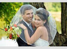 Michael Terri Studios   Photography   Kalamazoo, MI   WeddingWire