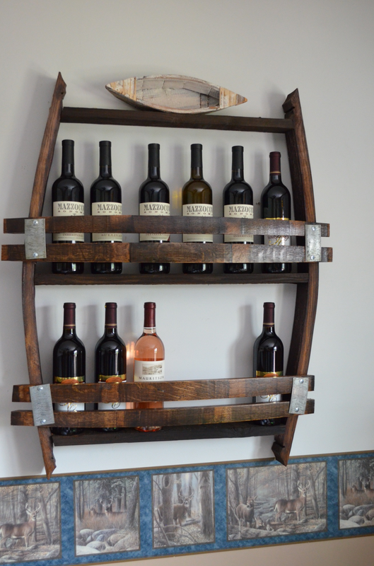 Used Wine Barrel Crafts Chicago All About Barrels Barrels And