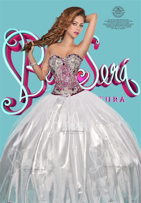 Gallery Bridal and Quinceaneras   Quinceanera and Wedding
