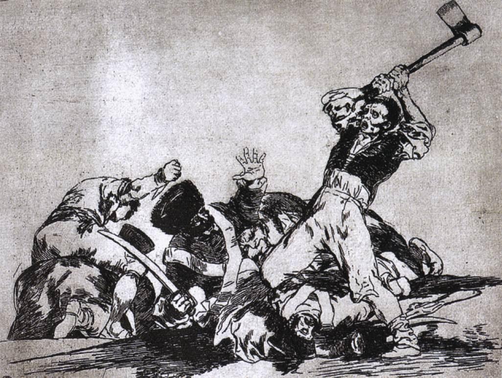 Goya War2.jpg