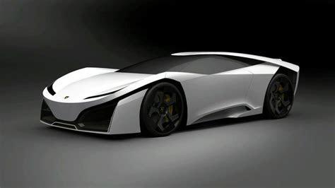 Lamborghini Murcielago 2020   www.imgkid.com   The Image Kid Has It!