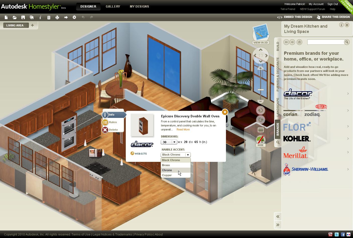 15 Architect 3d Design Software Images 3d Home Design Software Free Download 3d Interior Design Software And 3d Interior Design Software Newdesignfile Com