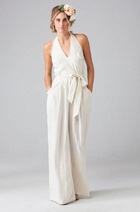 wedding dresses forget  dress choose  jumpsuit