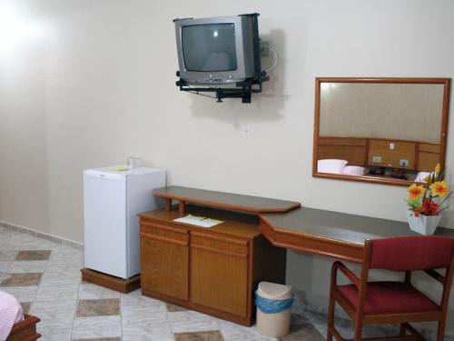 Hotel Nacional Inn Iguaçu Discount