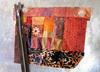 purse block :: veskeblokk