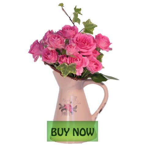Flowers Online Gold Coast Australia   Home Delivery