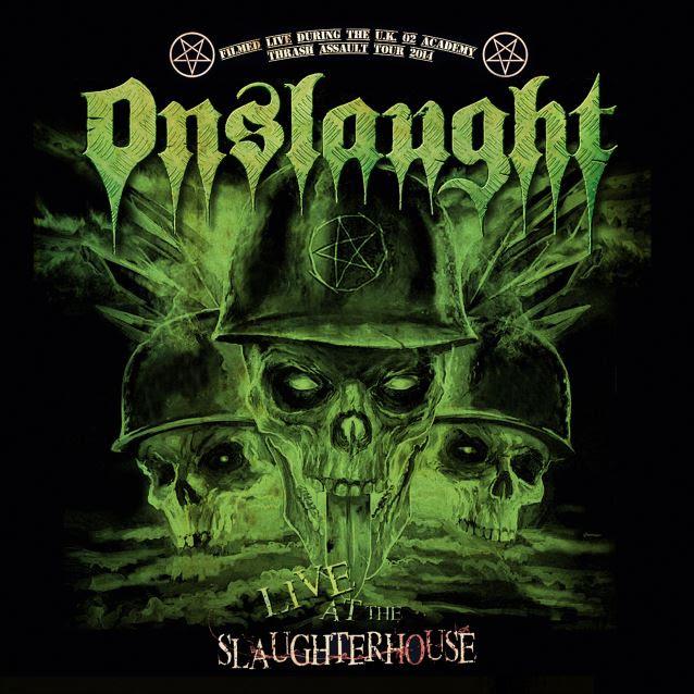 onslaughtliveattheslaughterhousecd