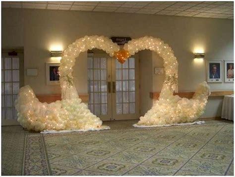 Wedding Reception Entrance Decoration Ideas ? OOSILE