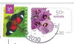 Emma-Zazzle(Stamps)