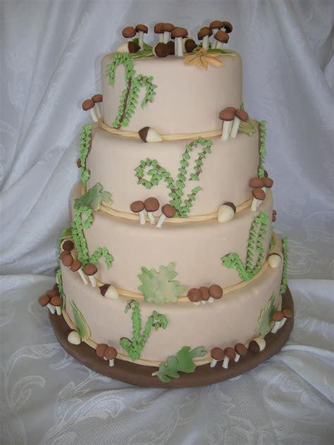 My Goodness Cakes   Wedding Cake Gallery 4
