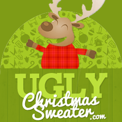 http://www.uglychristmassweater.com/