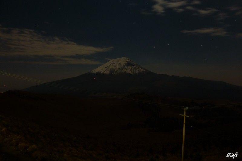 photo 2017_04_12 Volcanes Mex Camara 021_zpsefutqlur.jpg
