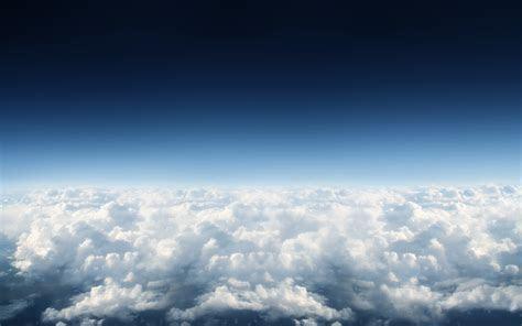 Cloud Wallpaper 21892 1920x1200 px ~ HDWallSource.com