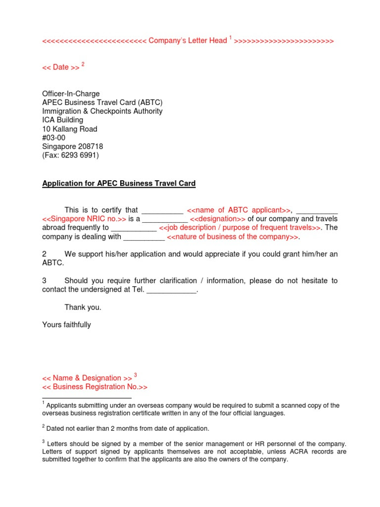 Certificate Submission Letter To Hr - certify letter
