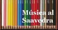 Música al Saavedra