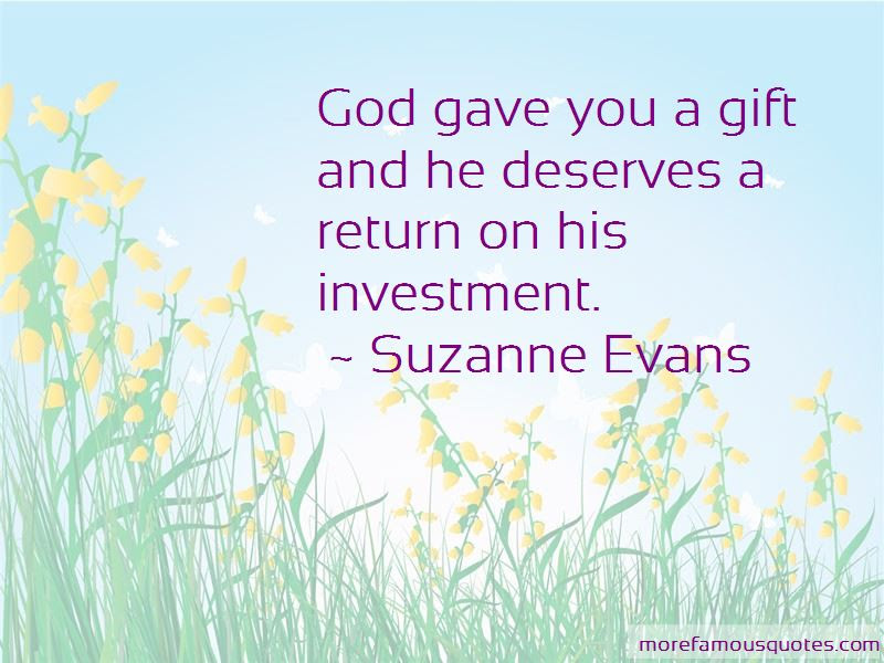 You Are My Gift From God Quotes Top 37 Quotes About You Are My Gift