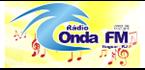 Troca de Idéias on 87.5 Rádio Onda FM
